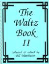 Waltz Book II
